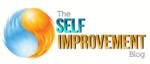 The-Self-Improvement-Blog-Self-Esteem-Self-Confidence