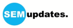SEM-Updates-Checkout-the-Latest-Search-Engine-Marketing-Updates