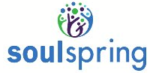 soulspring-logo