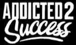addicted-2-success-logo