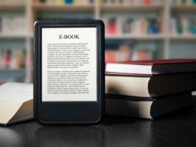 ebook proofreader