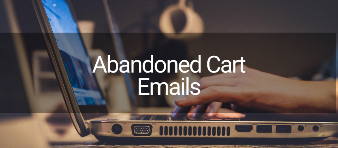 abandoned-cart-emails